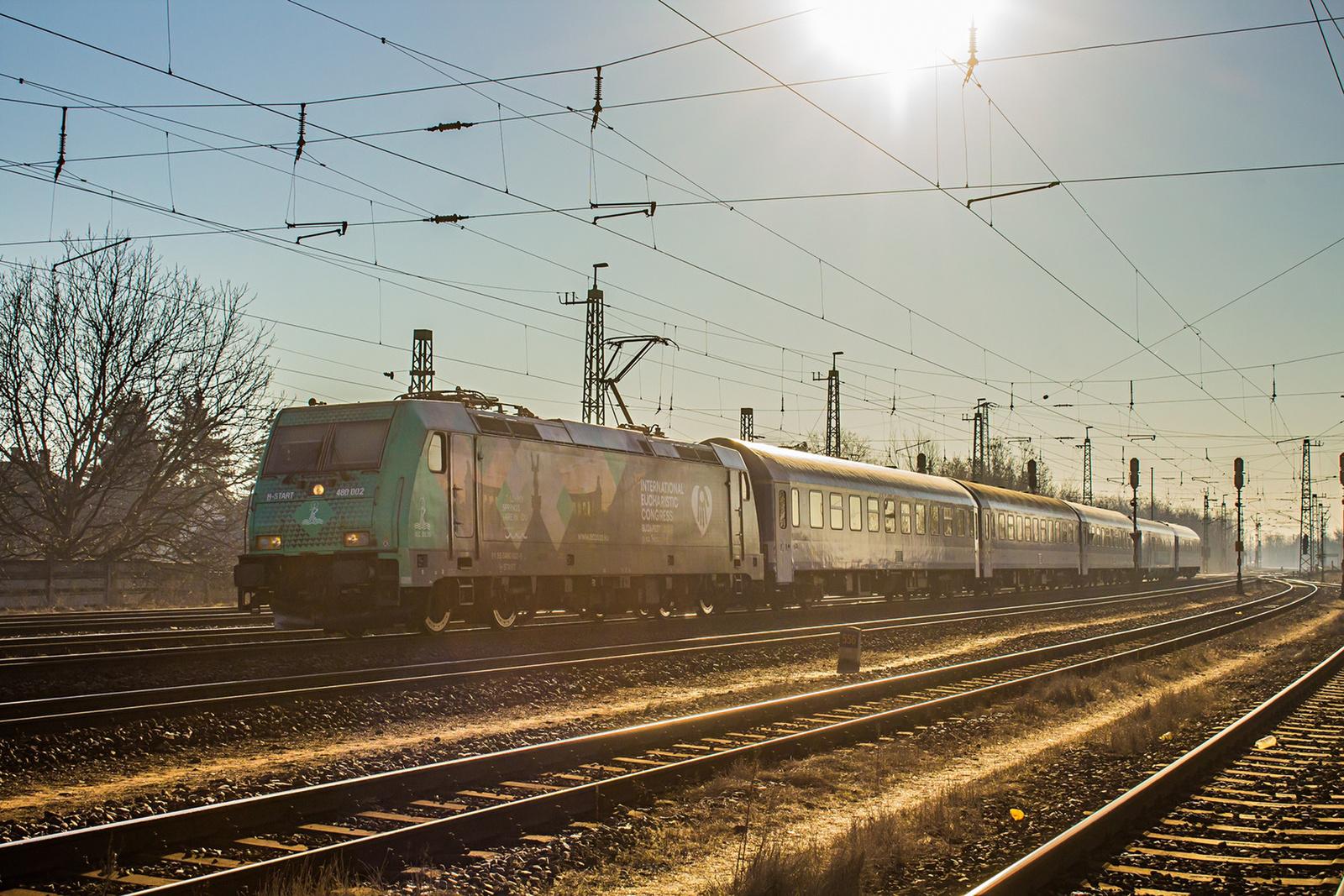 480 002 Albertirsa (2021.03.07).01