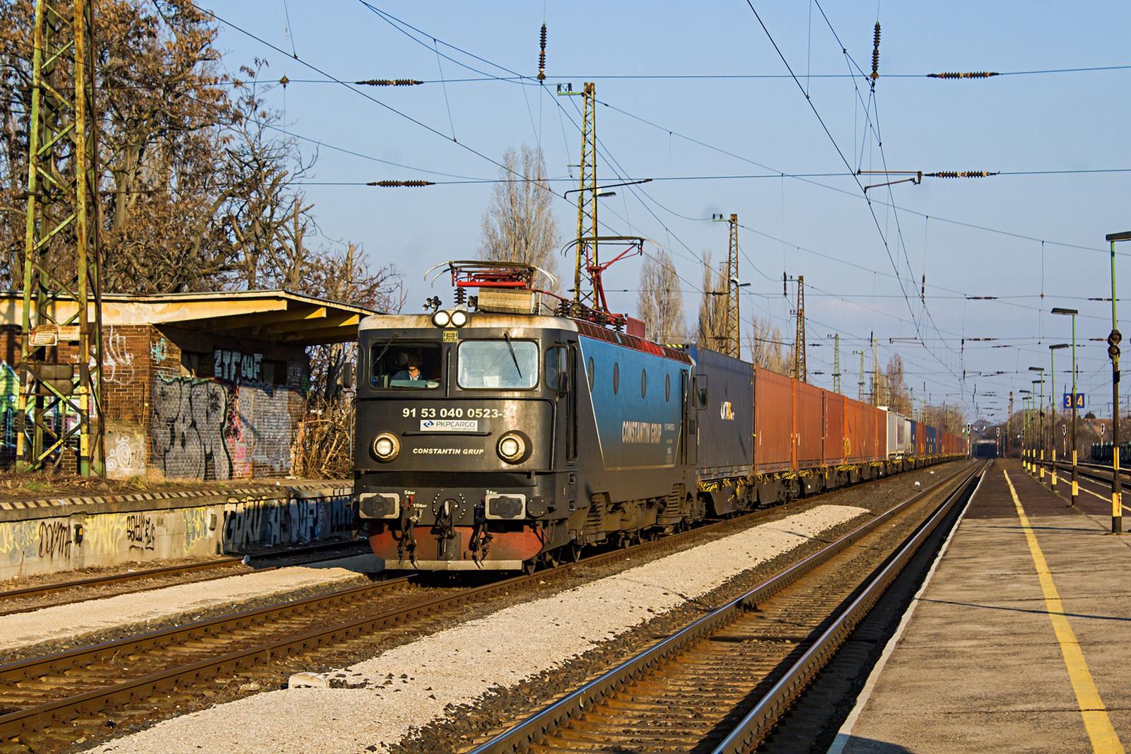 400 523 Budaörs (2021.03.10).
