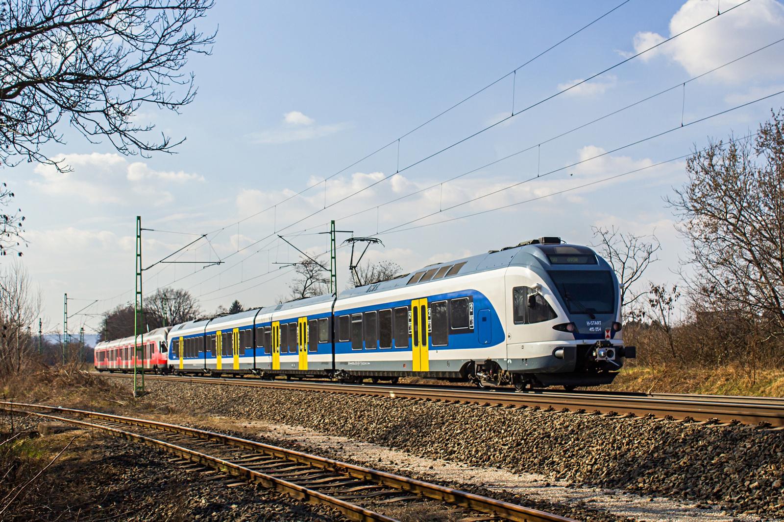415 054 Budaörs (2021.03.10).