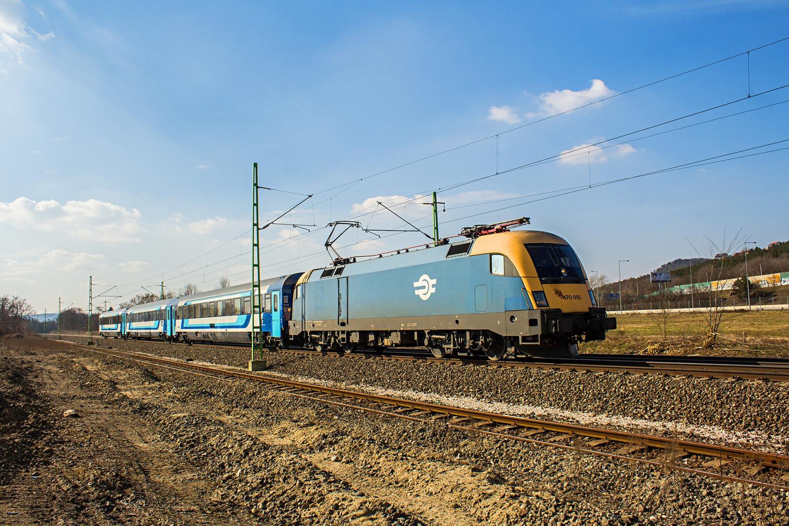 470 005 Budaörs (2021.03.10).