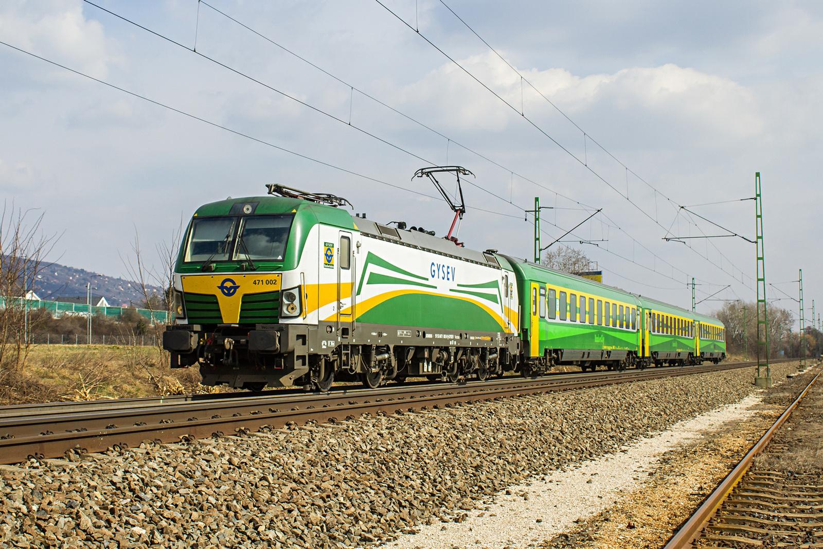 470 002 Budaörs (2021.03.10).