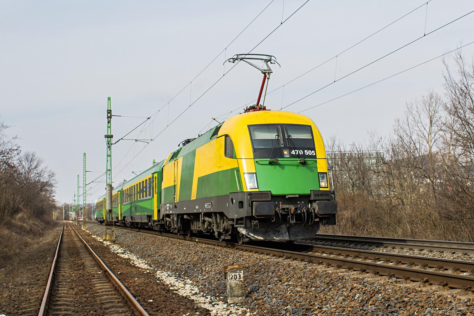 470 505 Budaörs (2021.03.10).01