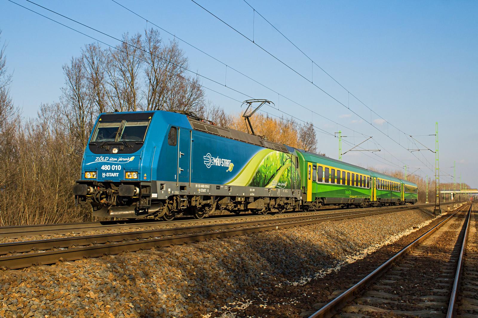 480 010 Budaörs (2021.03.10).02