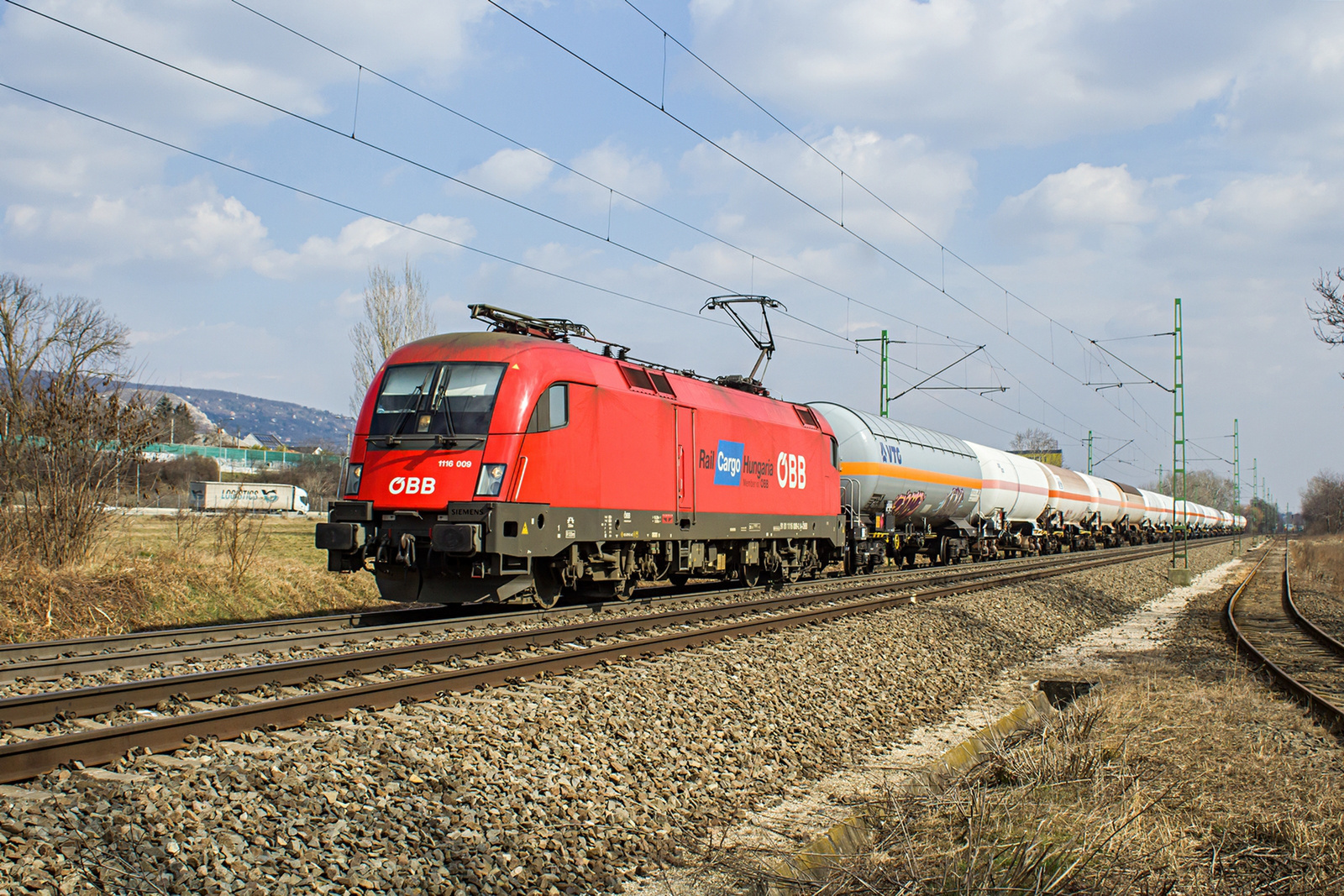 1116 009 Budaörs (2021.03.10).