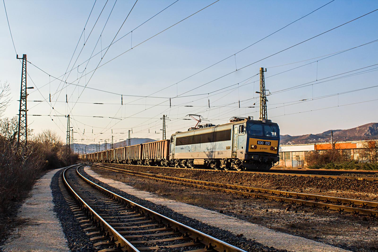 630 012 Budaörs (2021.03.10).