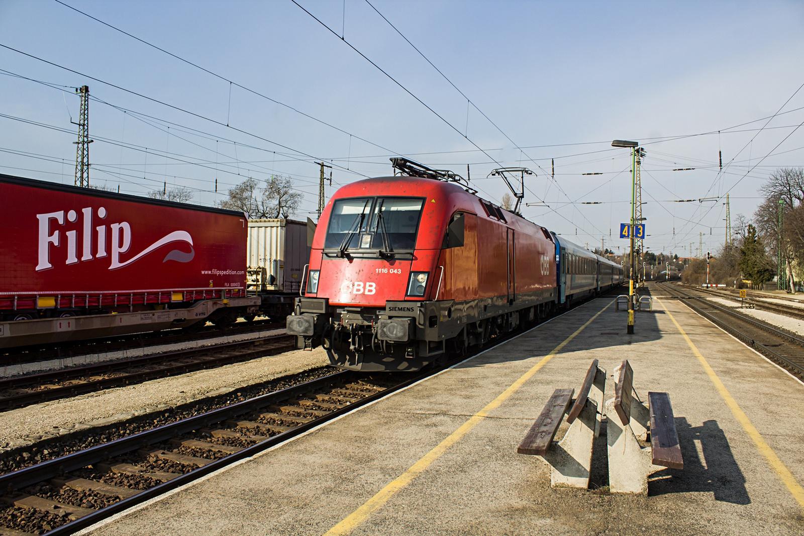 1116 043 Budaörs (2021.03.10).01