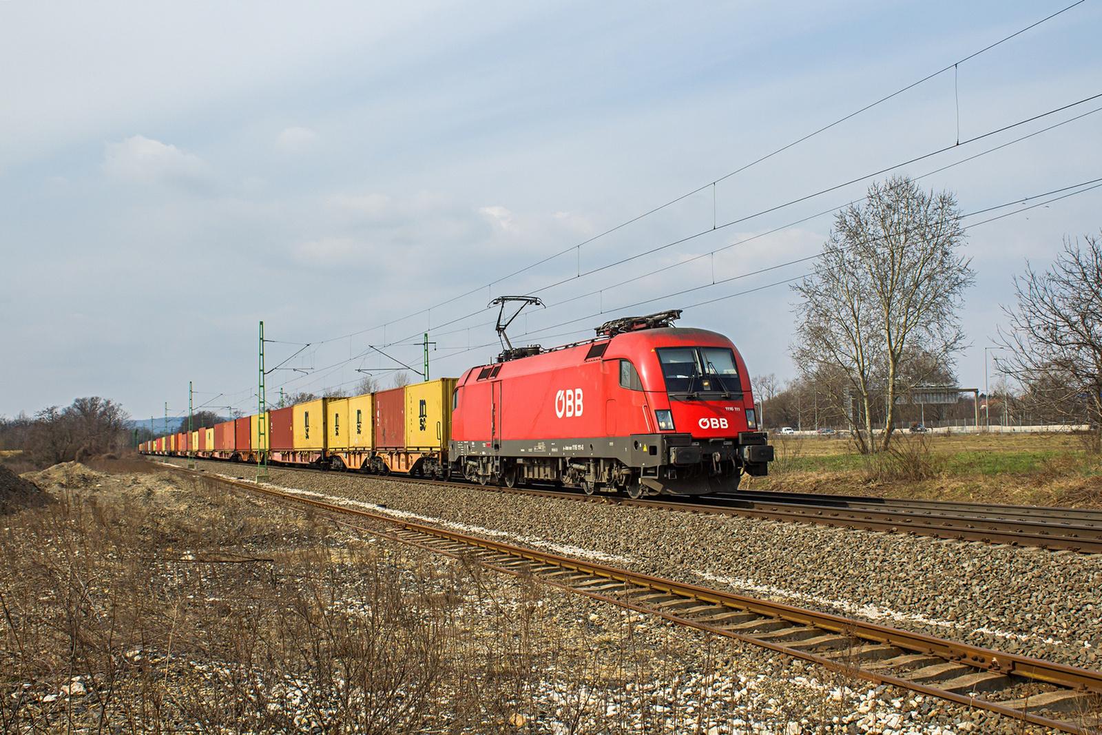 1116 111 Budaörs (2021.03.10).