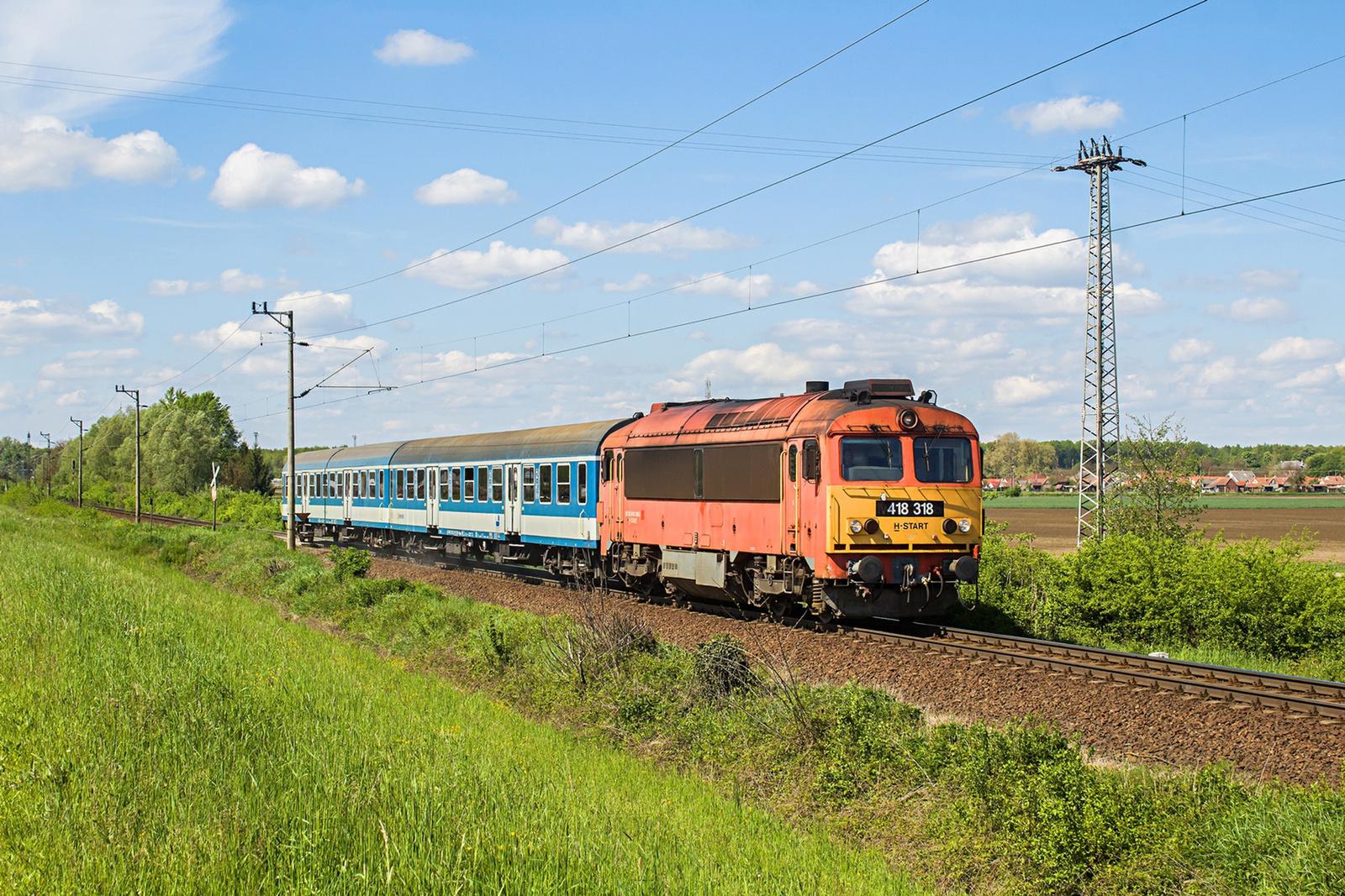 418 318 Murakeresztúr (2021.05.08).02