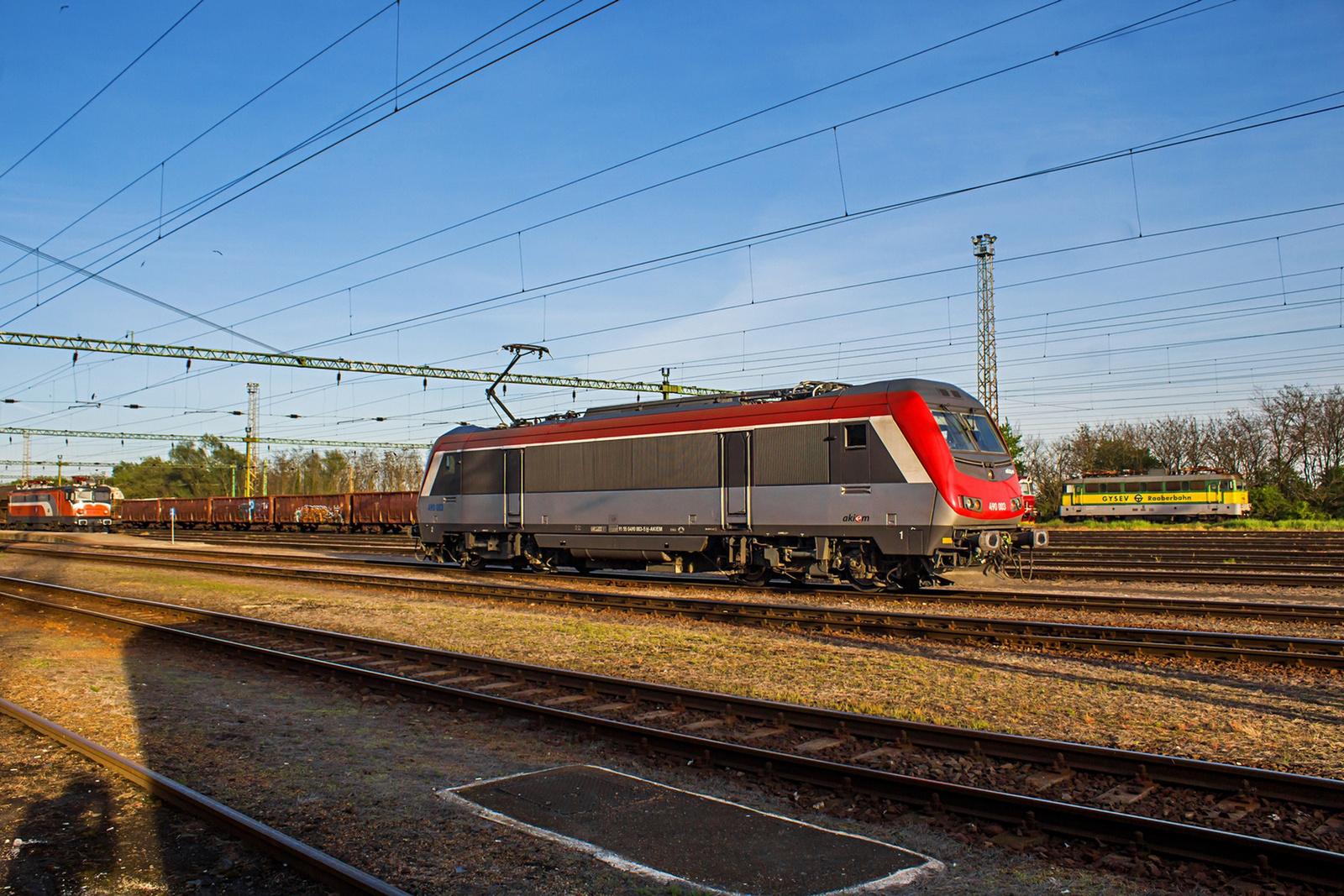 490 003 Gyékényes (2021.05.08).