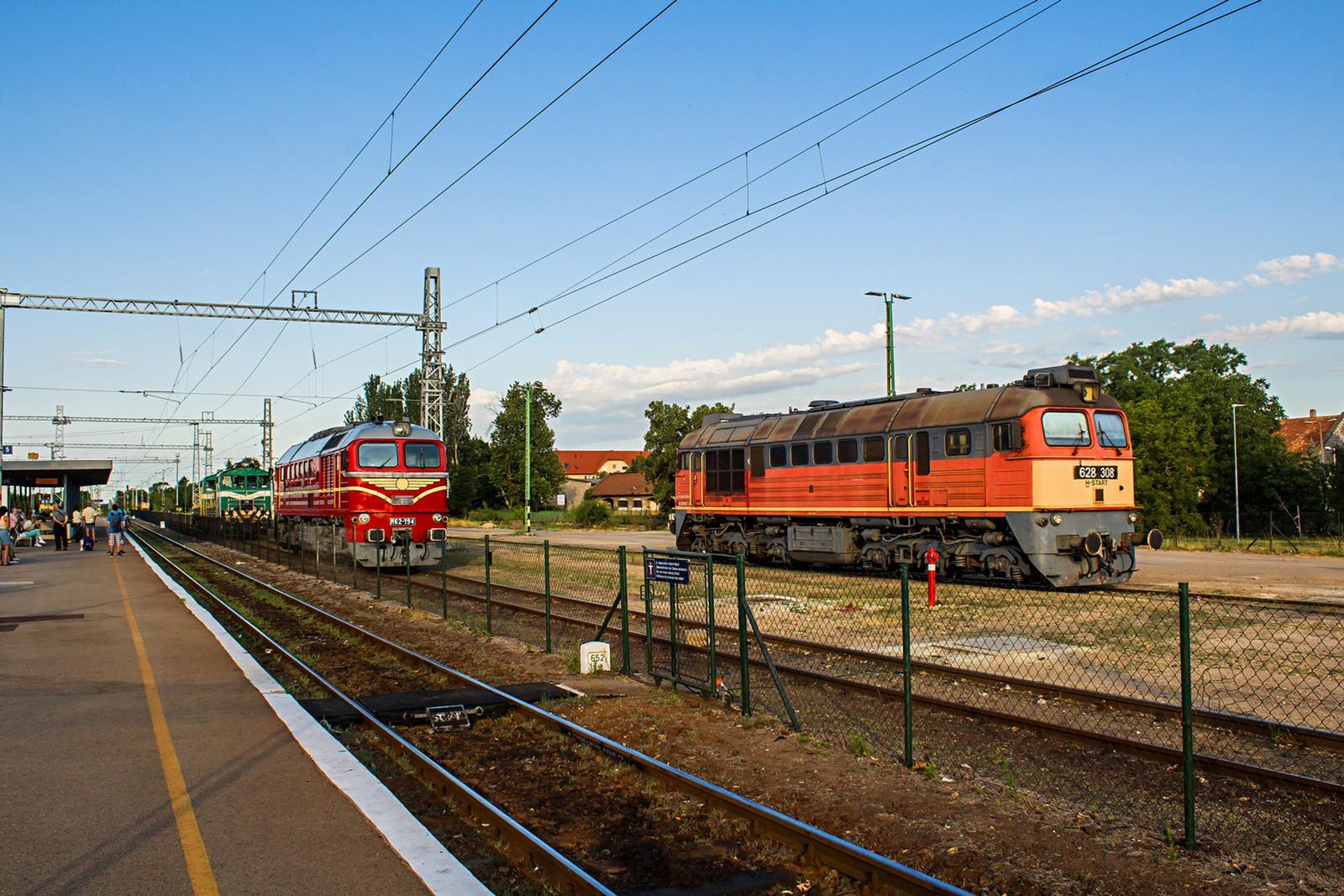 628 308 Balatonfüred (2021.07.10)