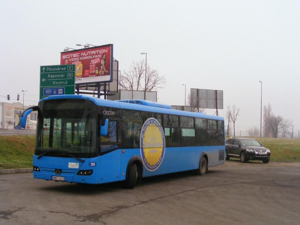 MMT-412