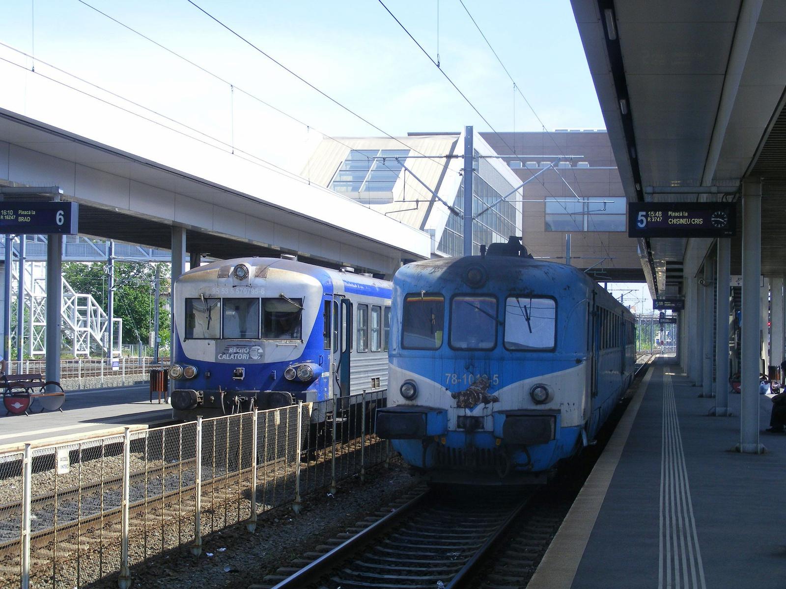 DSCF8519