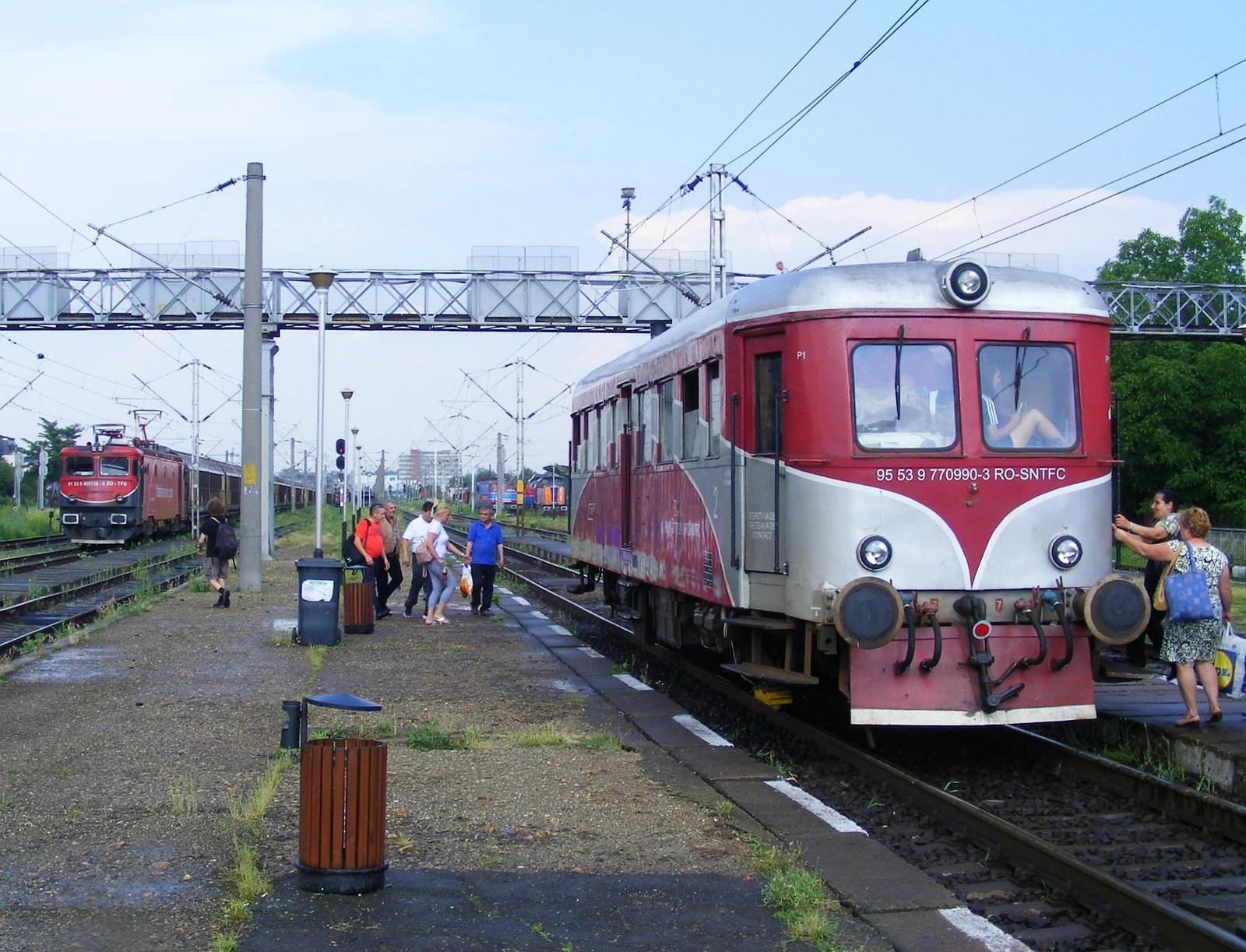 DSCF7526