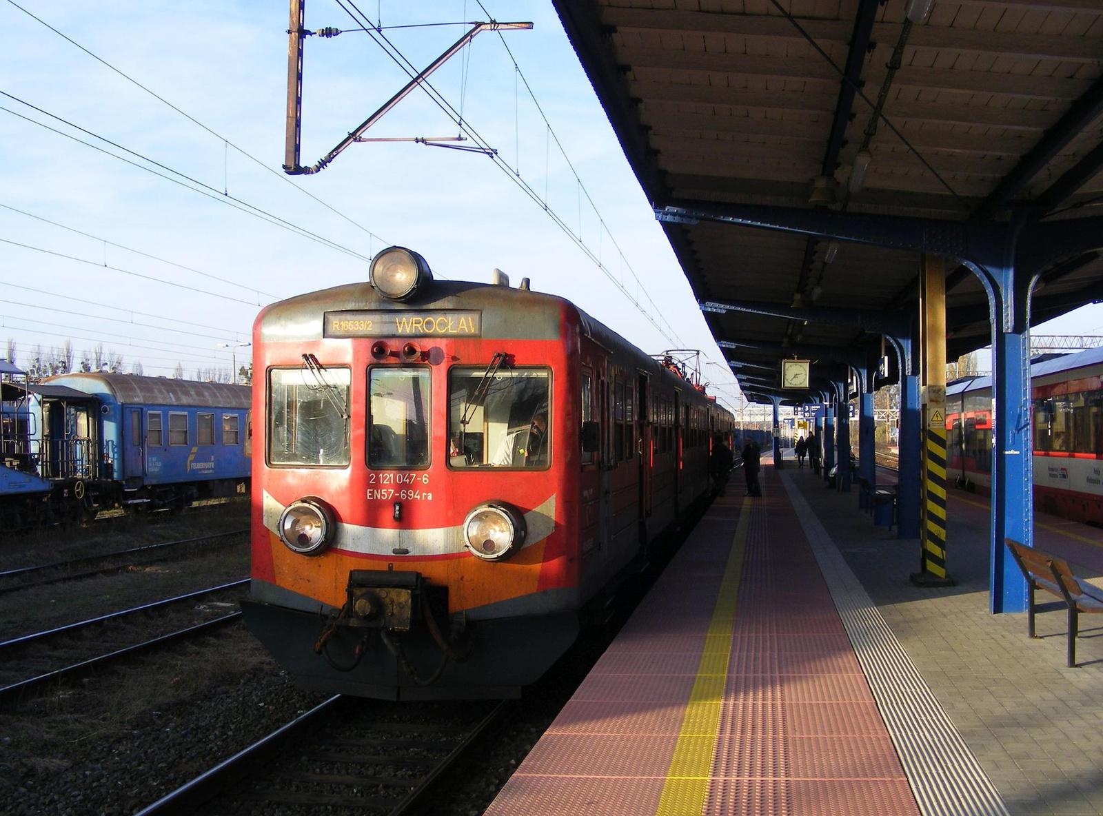 DSCF8309 (Copy)