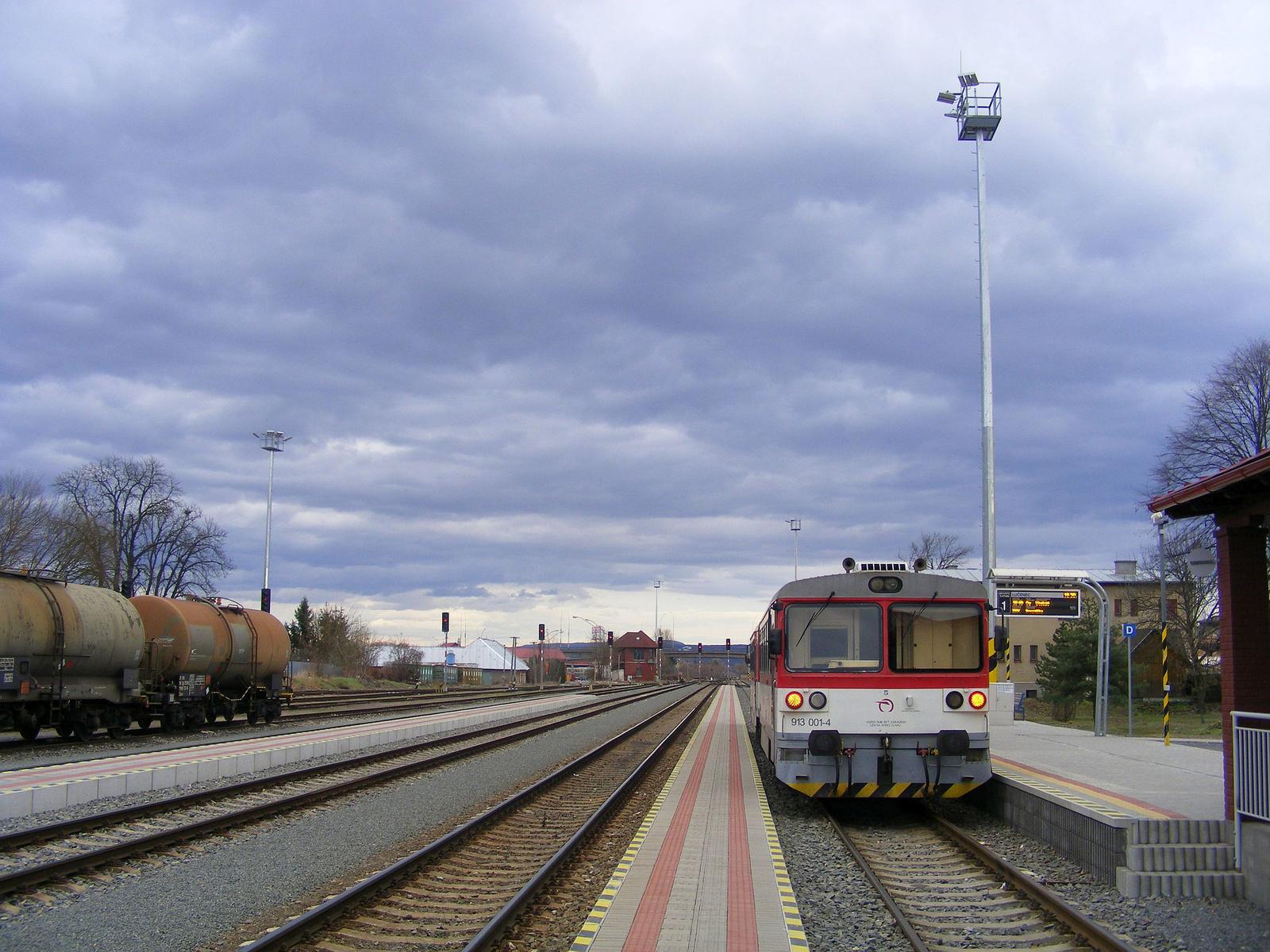 DSCF5949