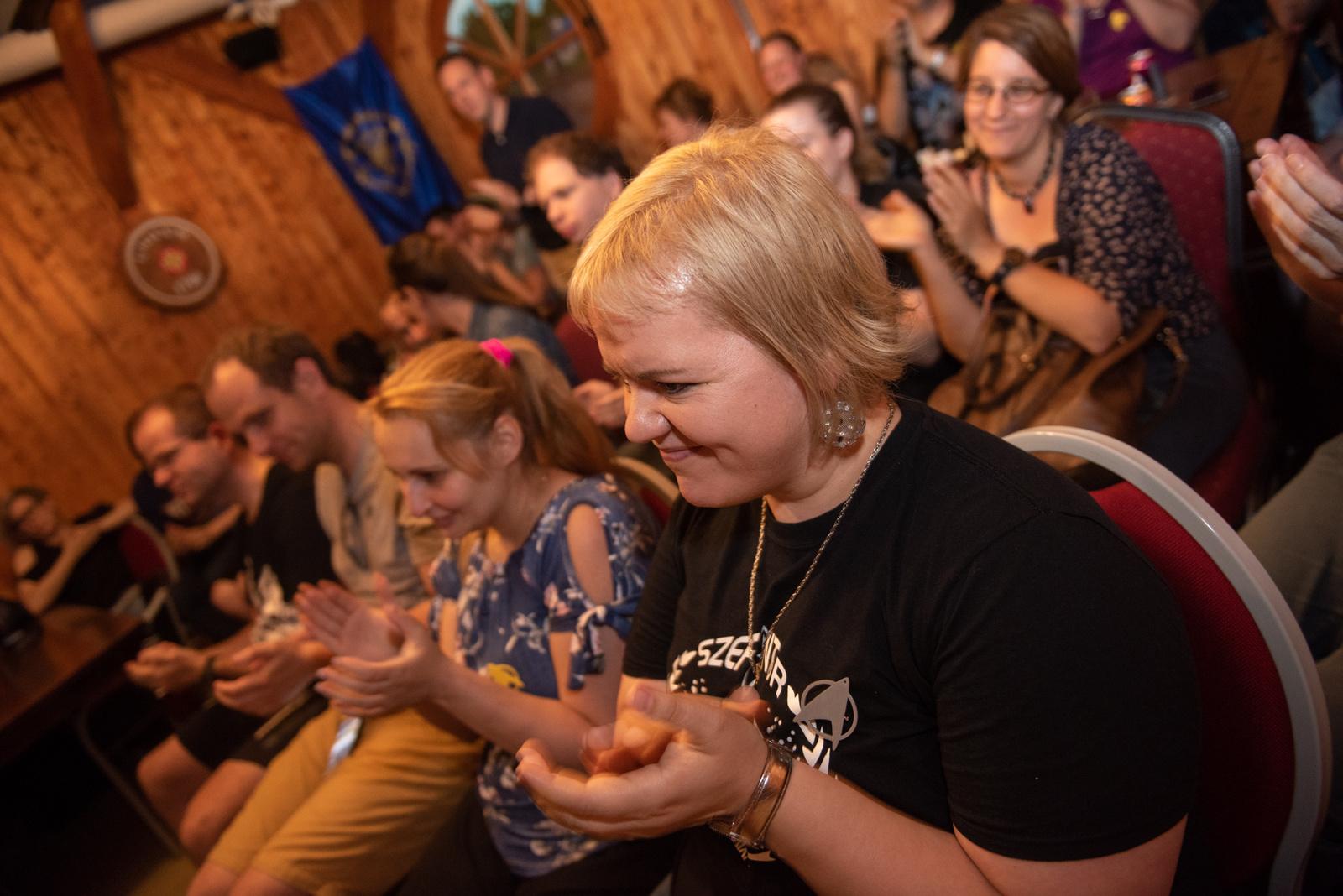 (fotó: Antal Zsani / emTV.hu)
