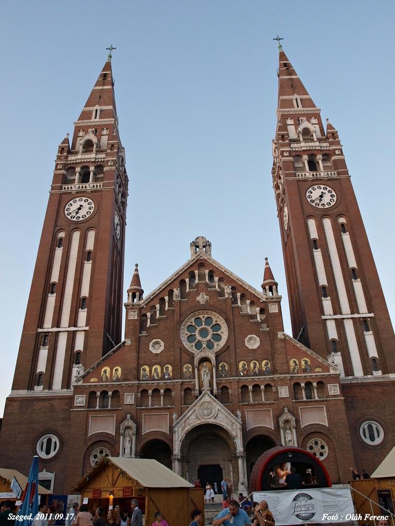 Szeged 05