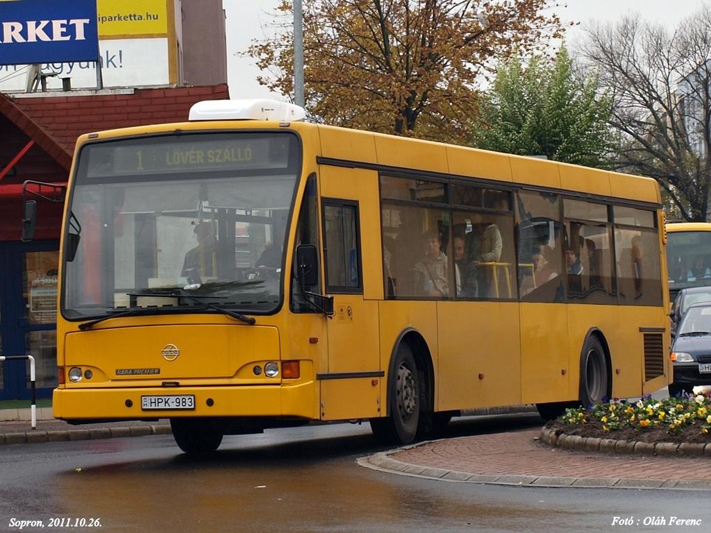 HPK-983
