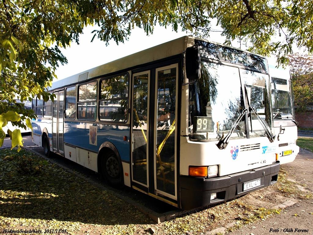 EVL-477 2