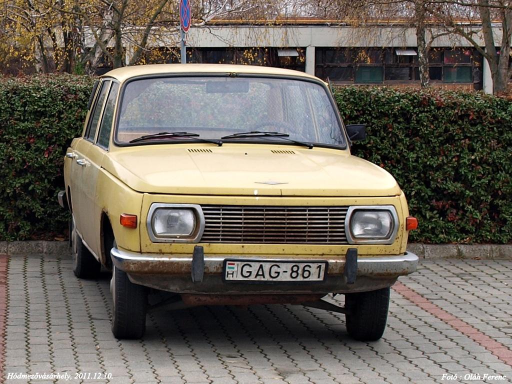 GAG-861