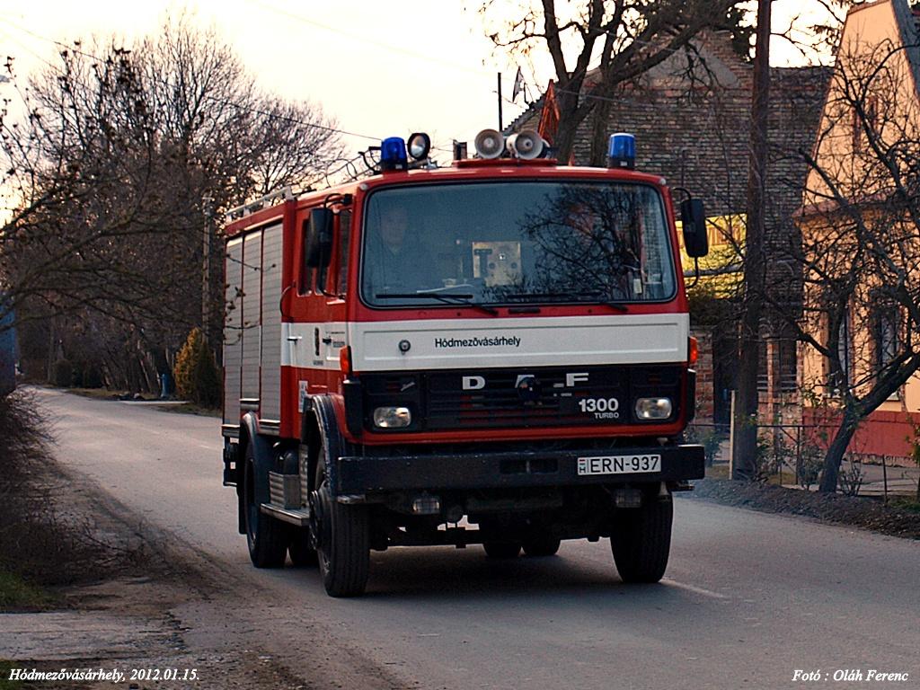 ERN-937