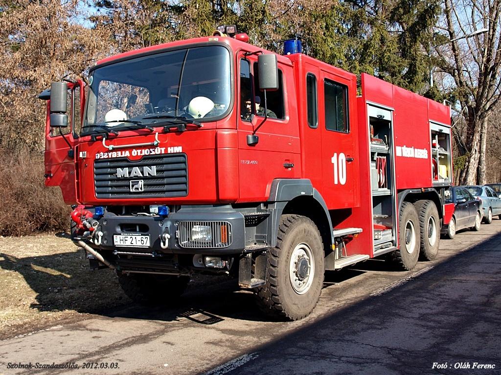 HF 21-67