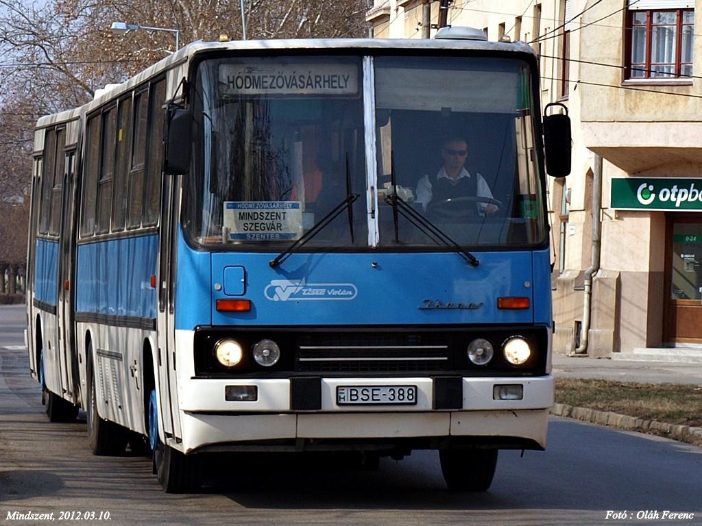BSE-388