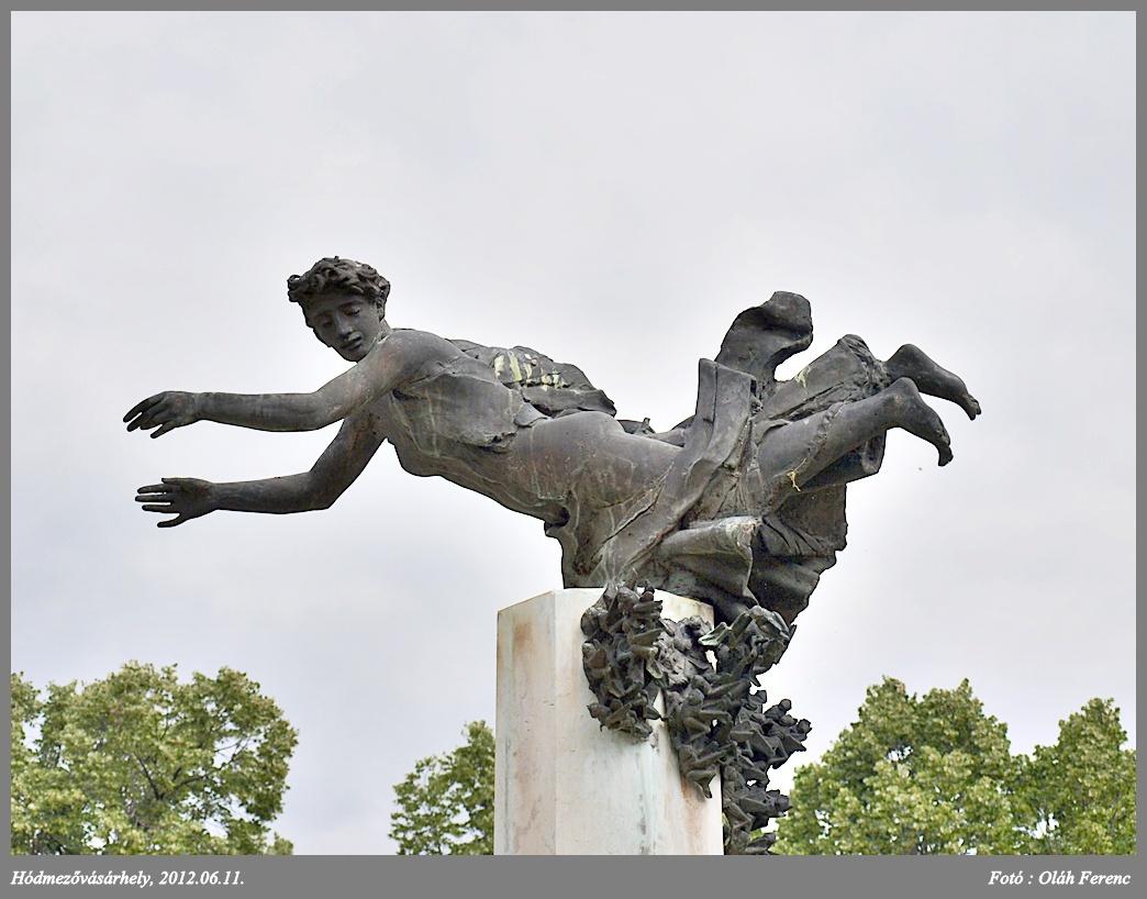 Hmvh-szobor 09