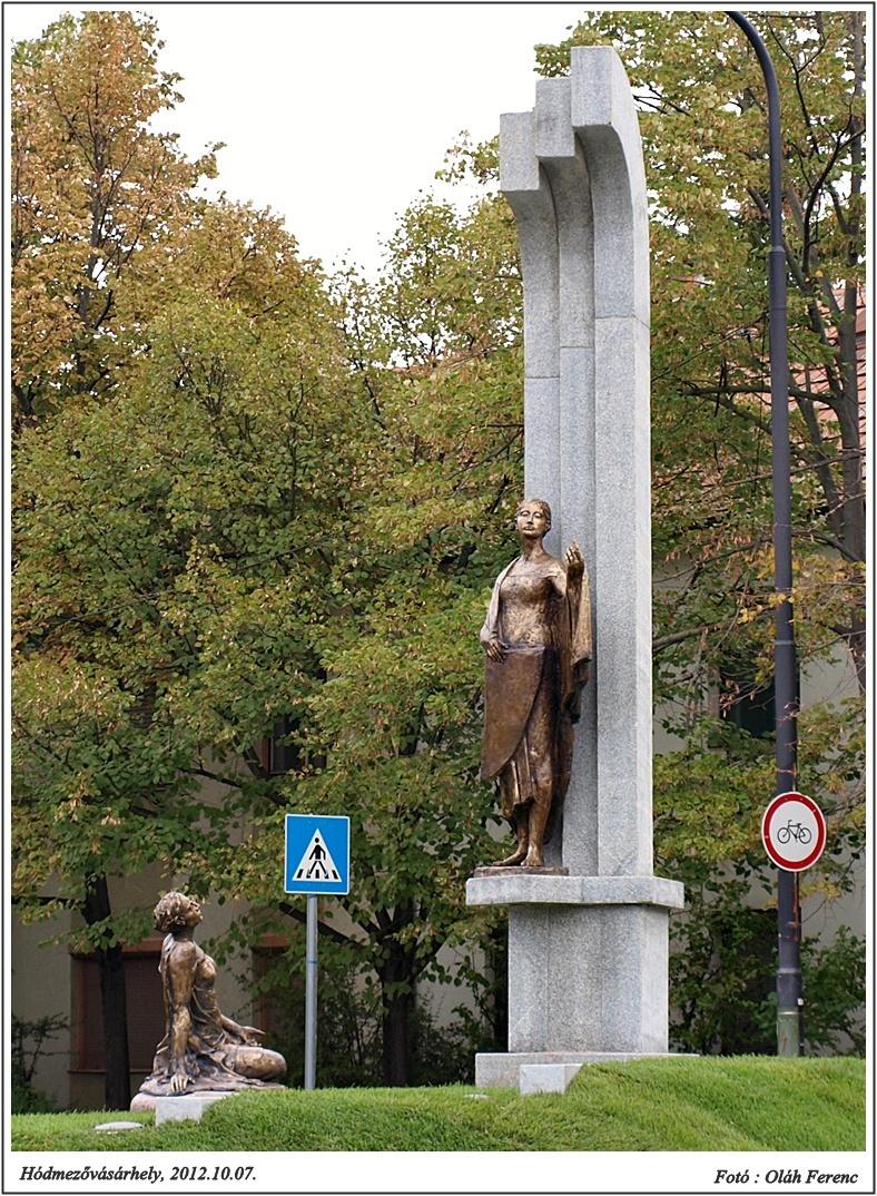 Hmvh-szobor 021