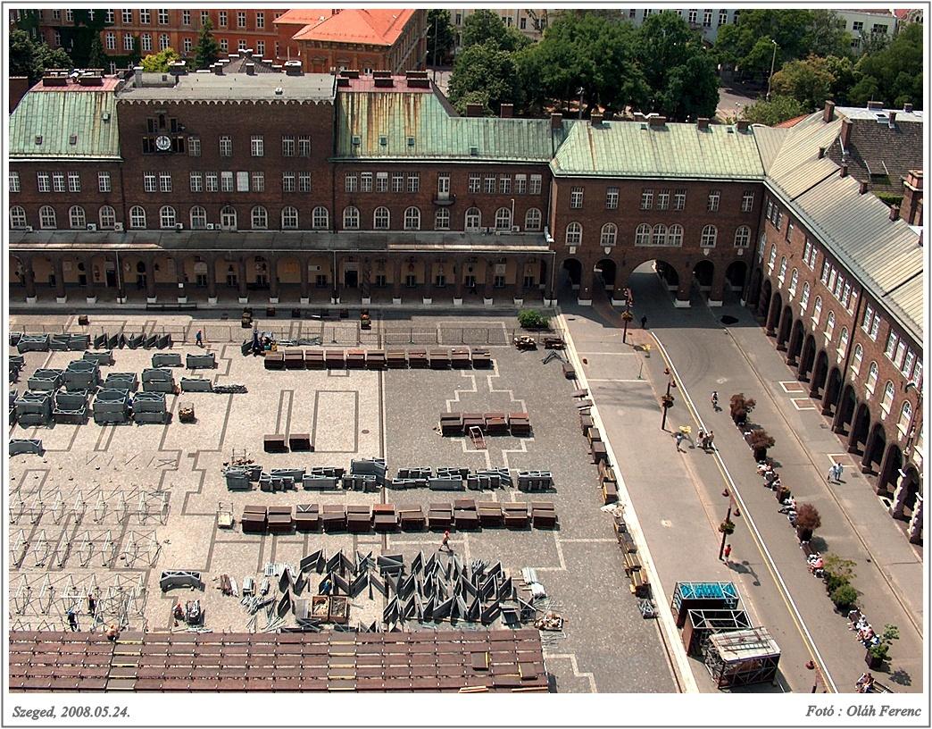 Szeged látkép 02
