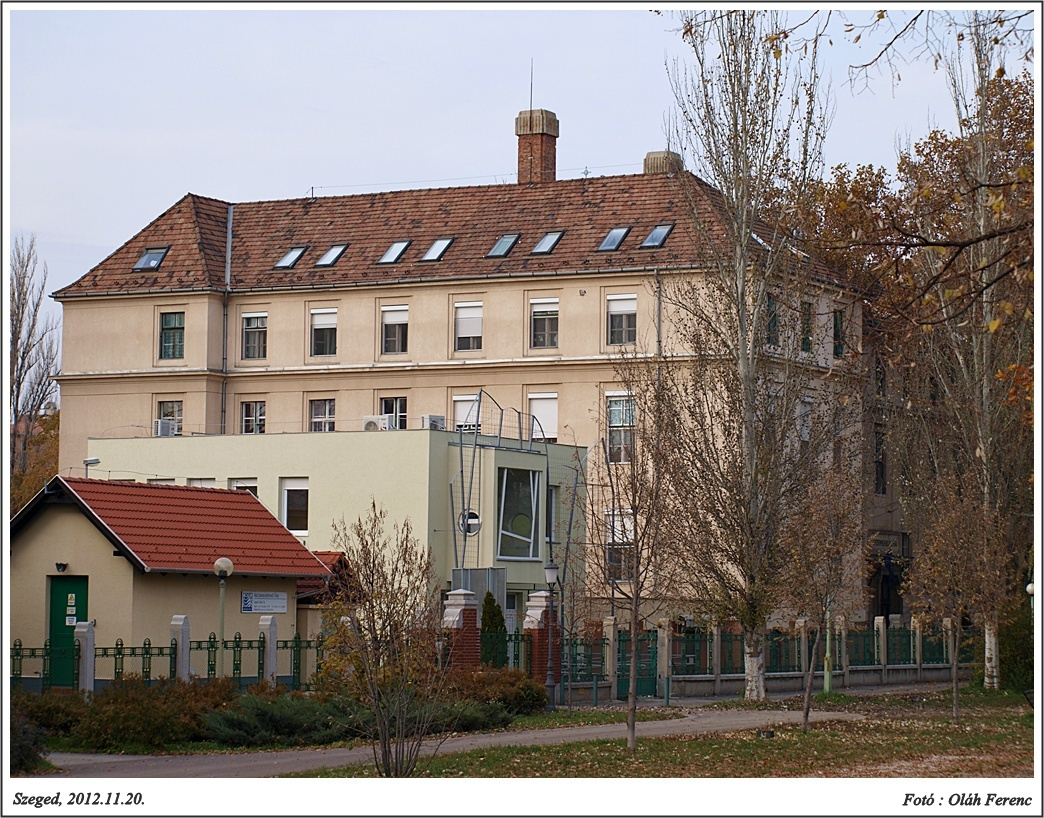 Szeged 08