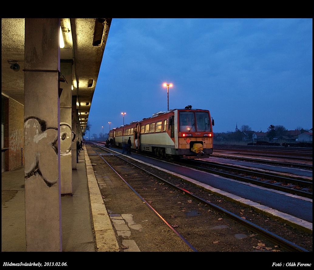 Vasútállomás 05