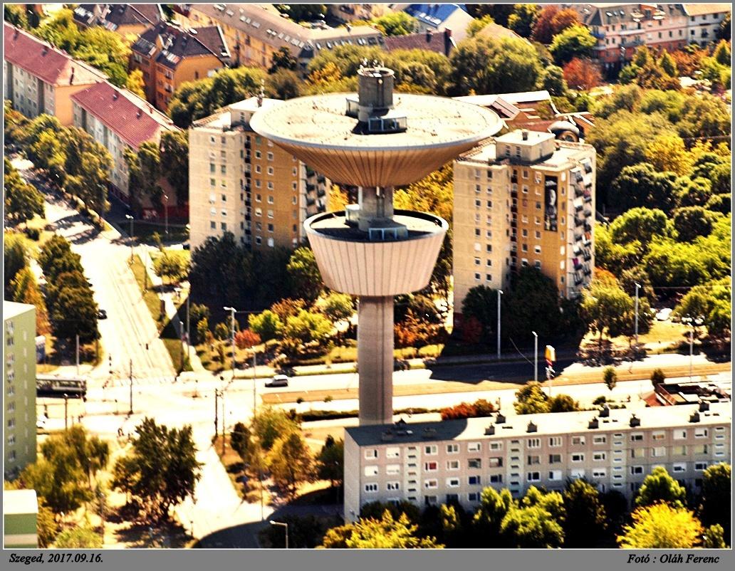 LF Szeged 2017 2008 04