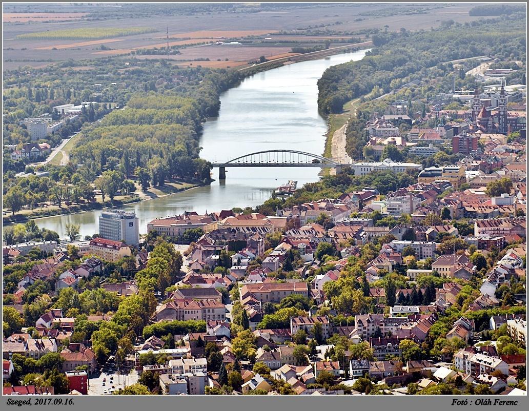 LF Szeged 2017 2008 06
