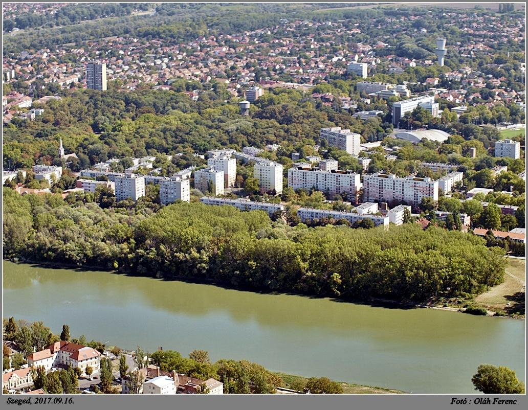 LF Szeged 2017 2008 13