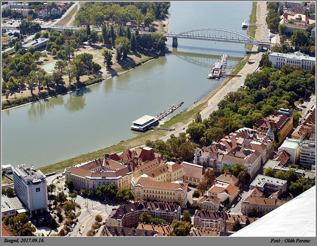 LF Szeged 2017 2008 19