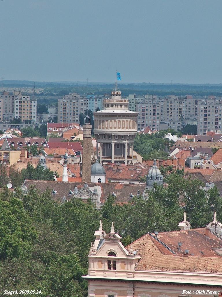 Szeged 02