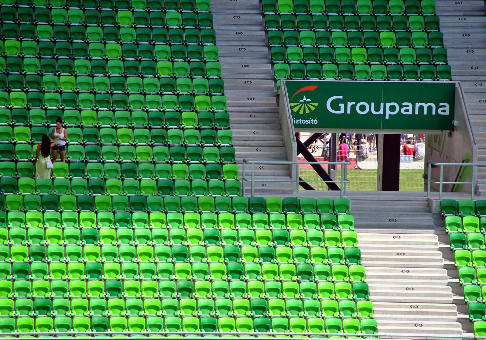 Zöld biztosító