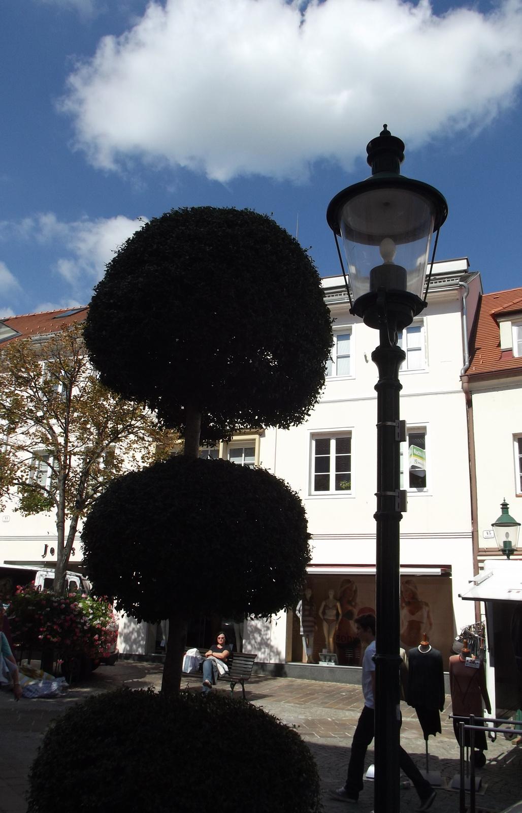 Eisenstadt 2.