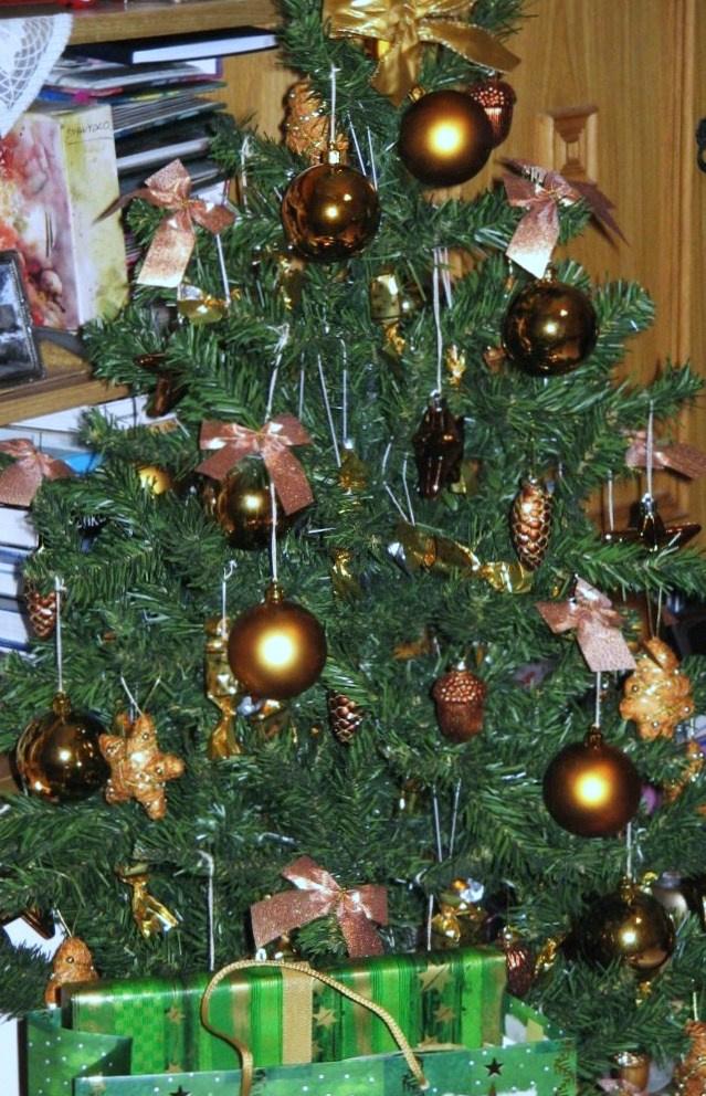 2006. ó-arany