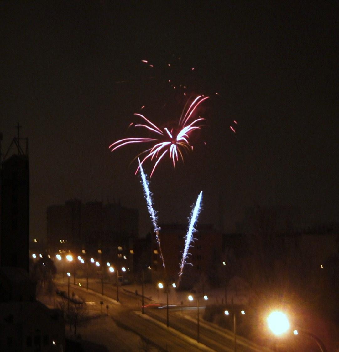Kedves Indafotósok: BÚÉK 2013!