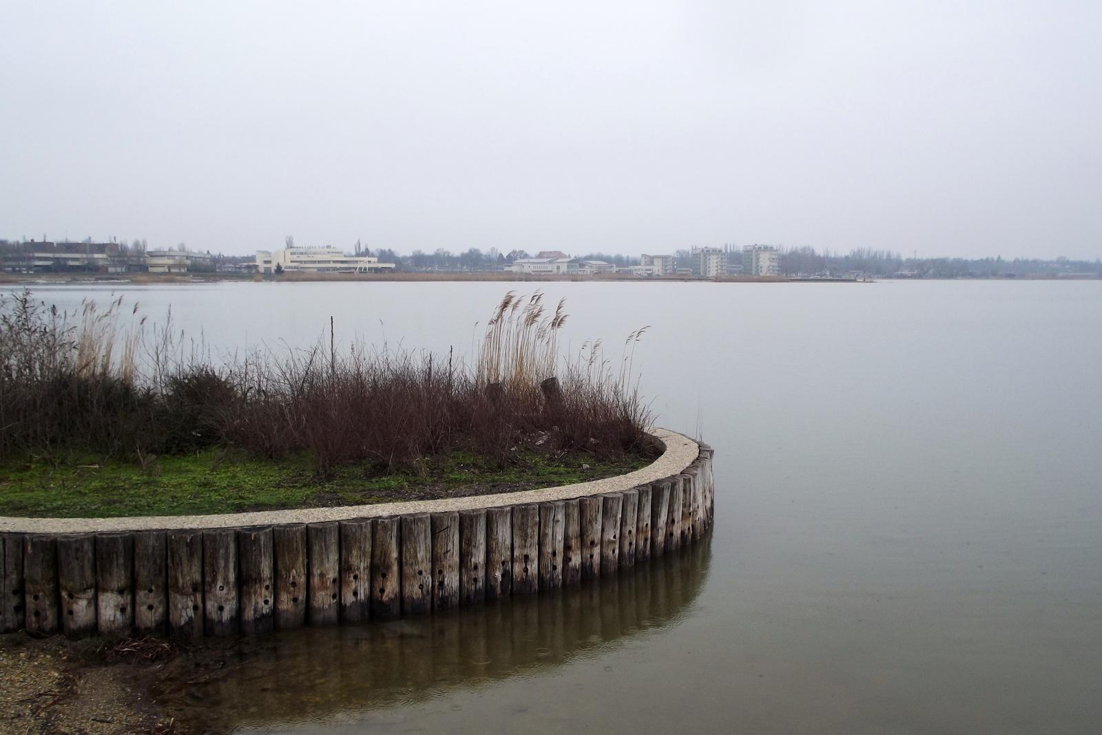 Velencei-tó (1)