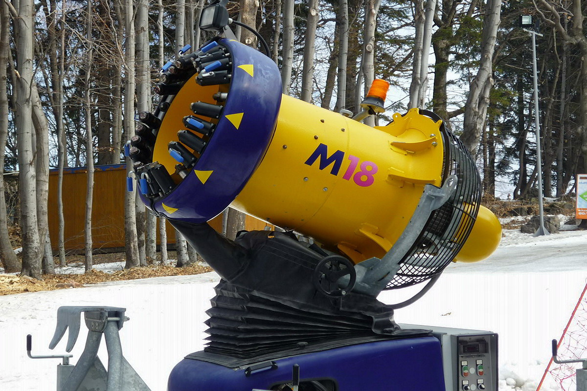 M18-as