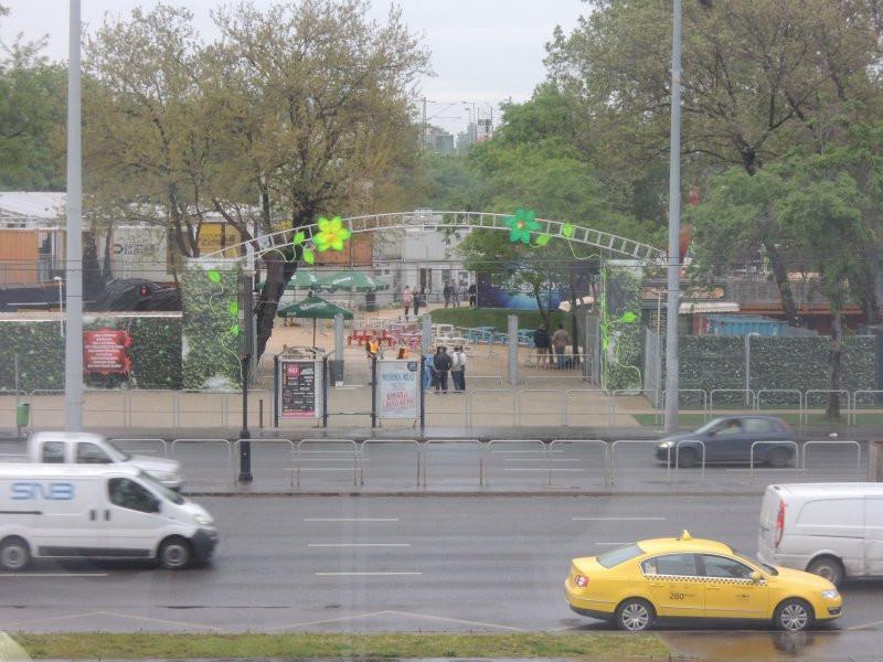 budapestpark001