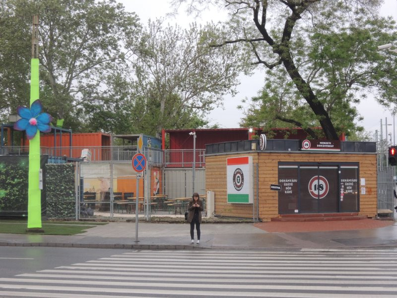 budapestpark002