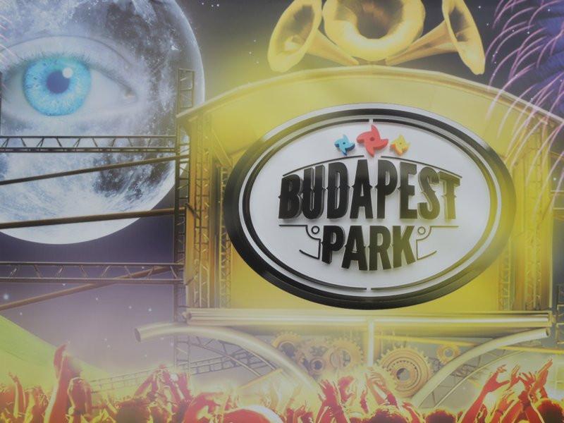 budapestpark005
