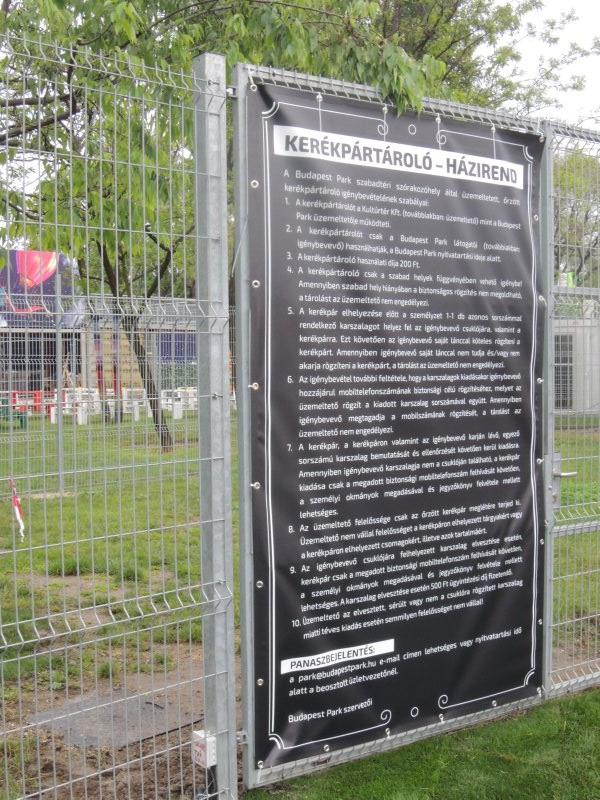 budapestpark014