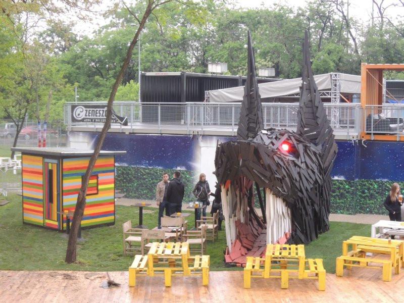 budapestpark025