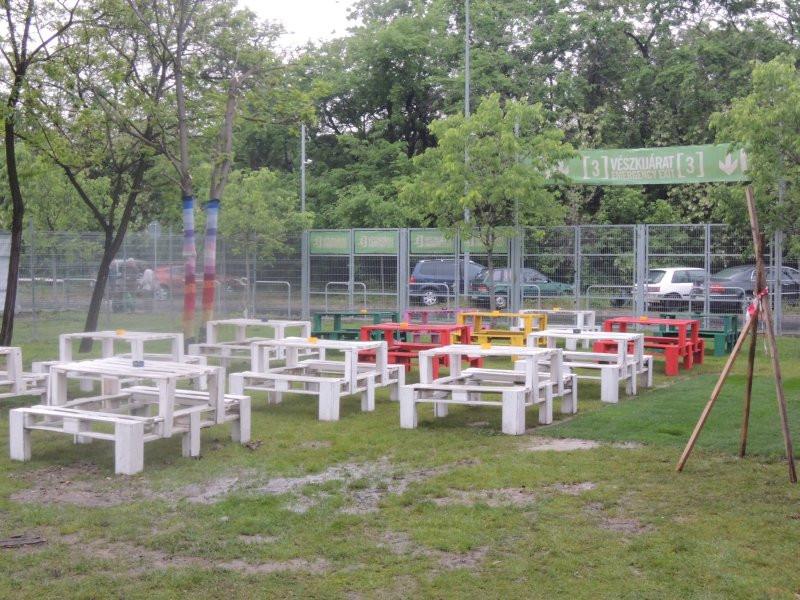 budapestpark035
