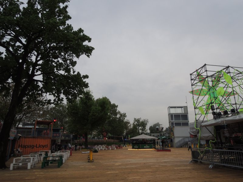 budapestpark048